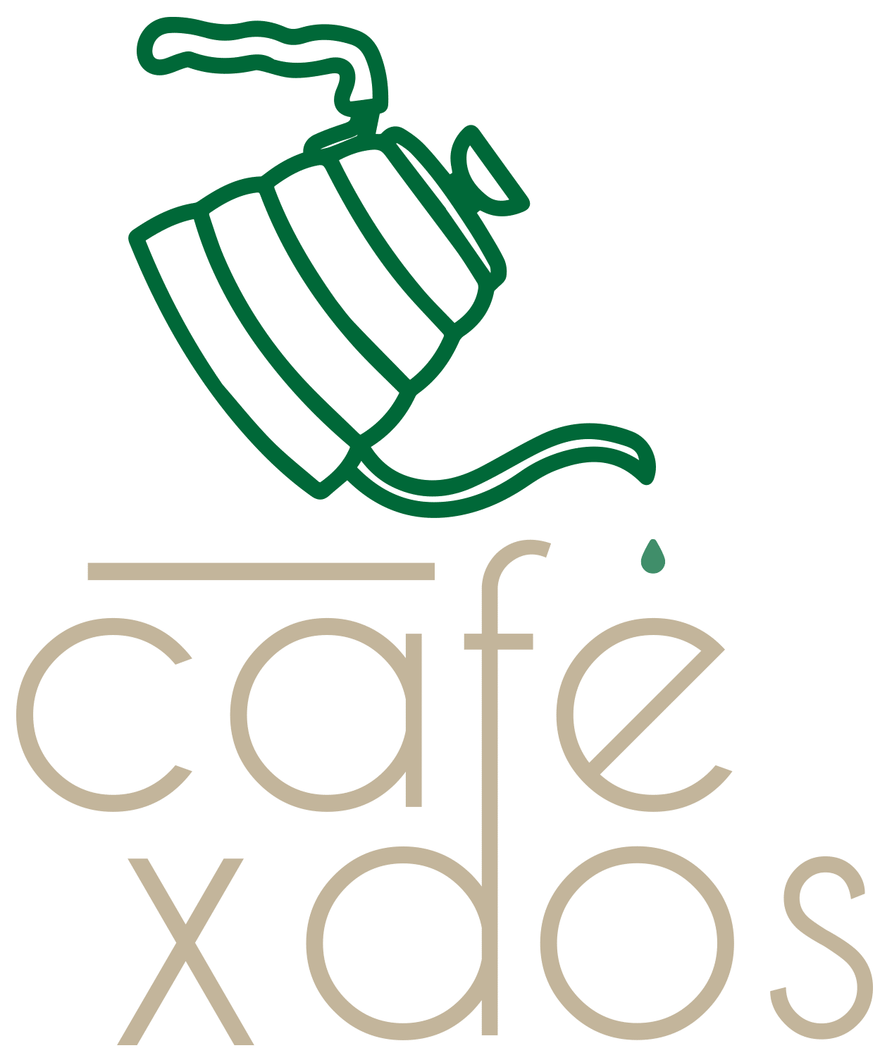 img/cafes-colombia-2019-positivo-cafe-x-2.png
